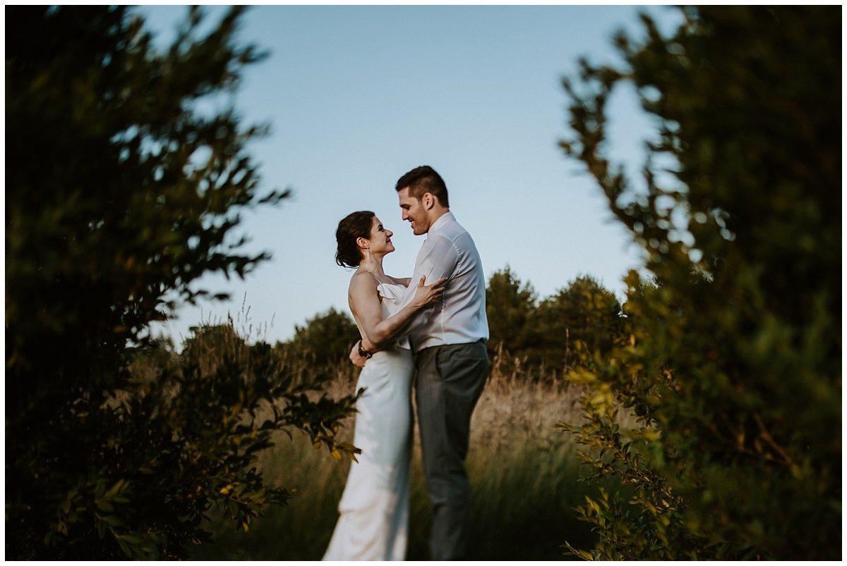 Hortulus Farm Garden and Nursery Wedding Photographer