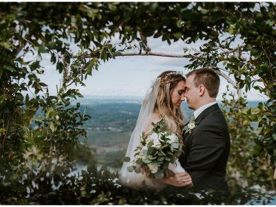 Mountain Creek Resort Wedding North Jersey Photographer