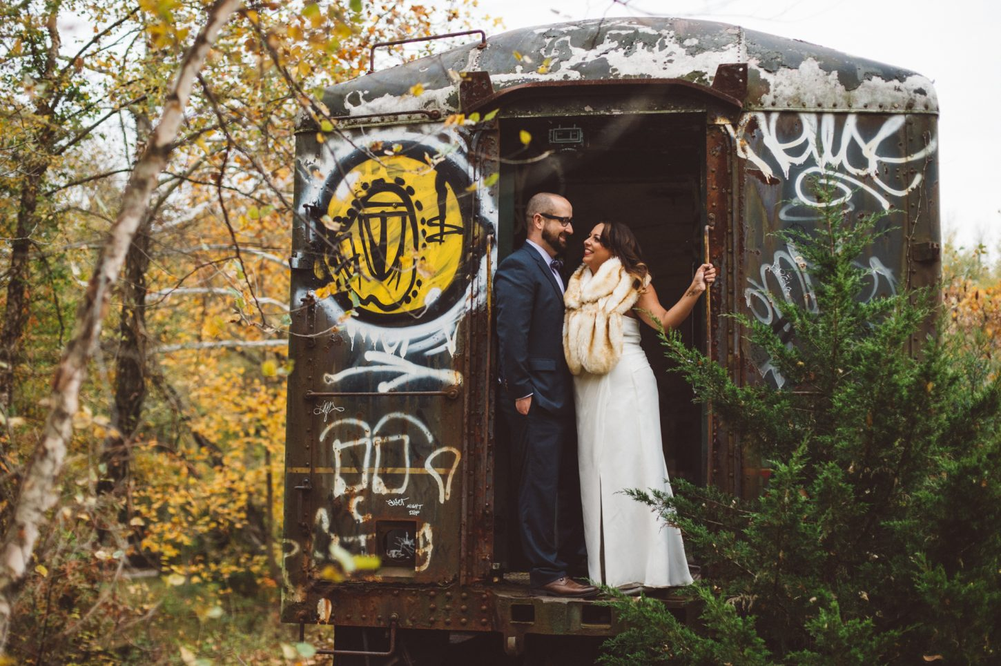 Philadelphia and New Jersey Fine Art Wedding and Engagement Photography