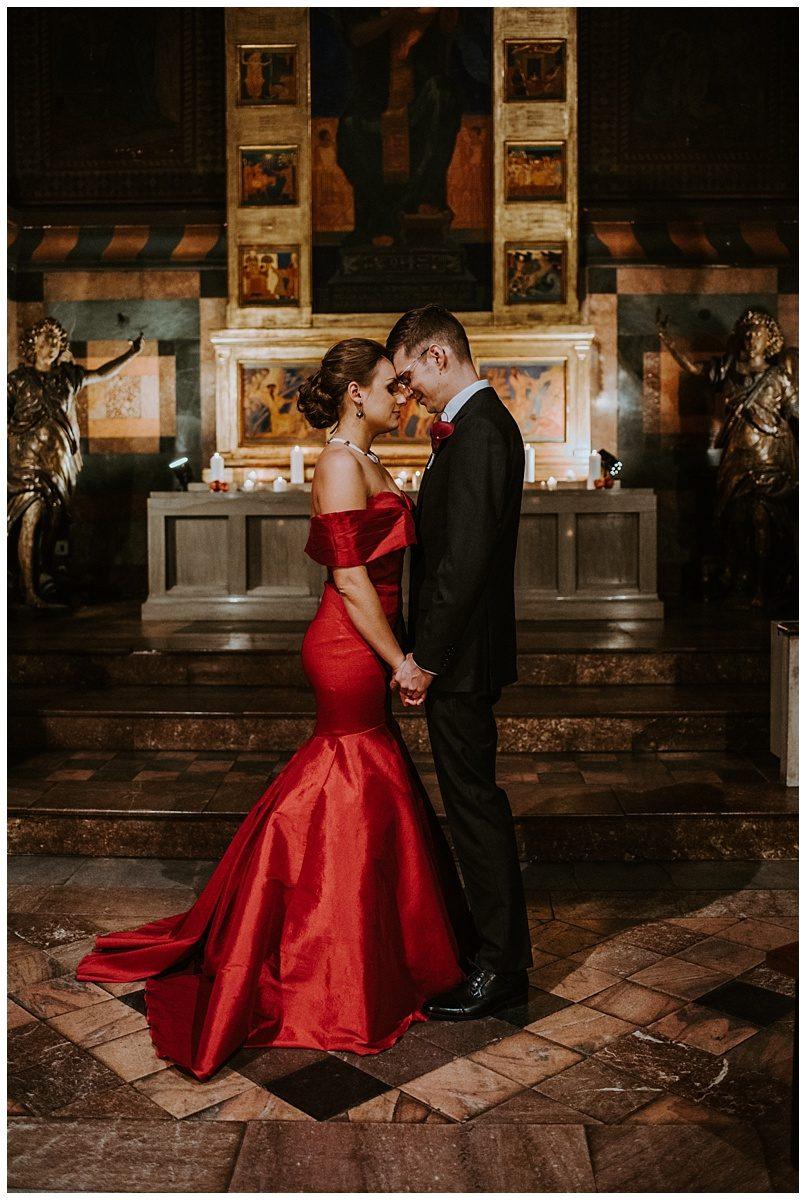 Fleisher Art Memorial Wedding Photographer