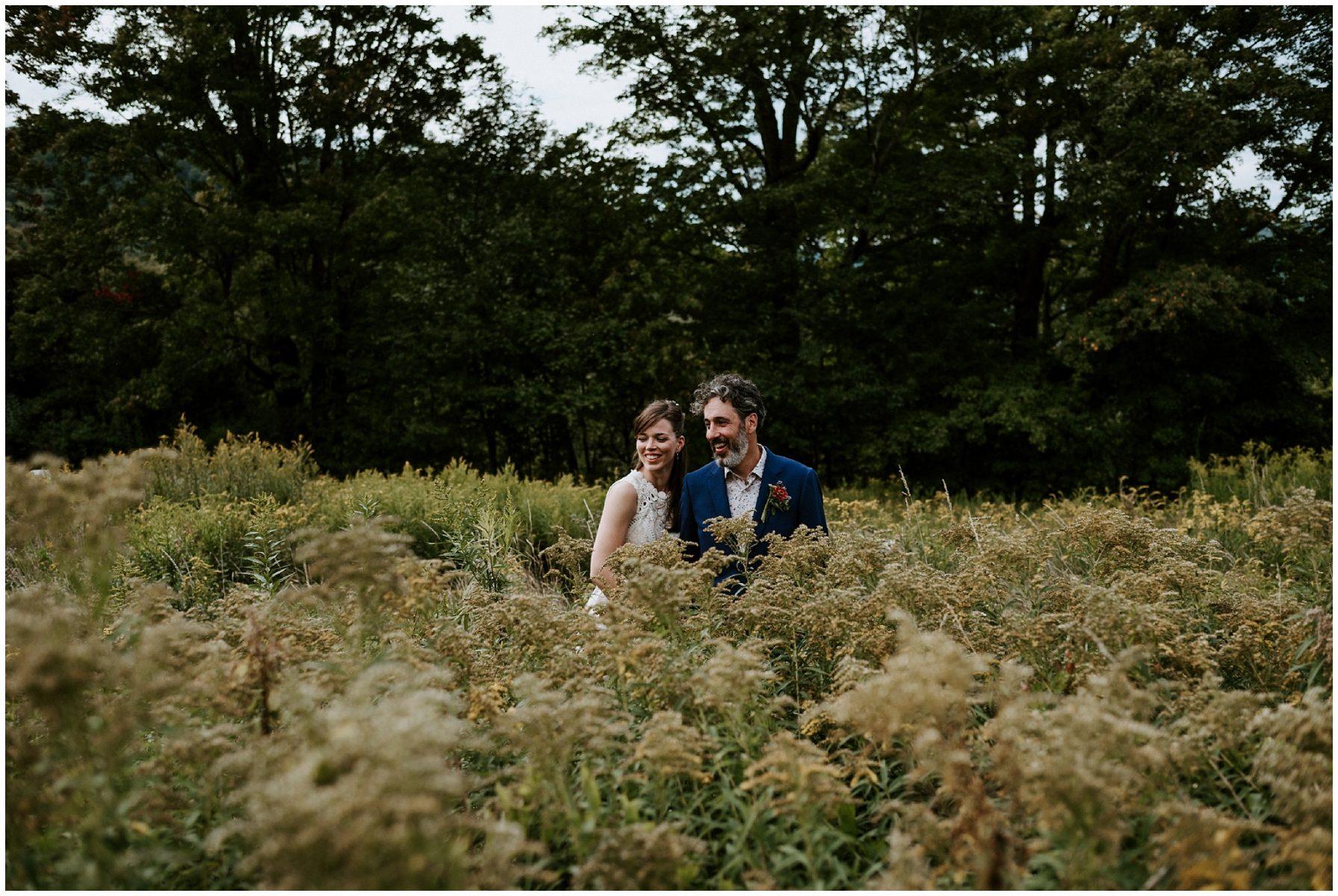 Catskills NY Wedding Photographer