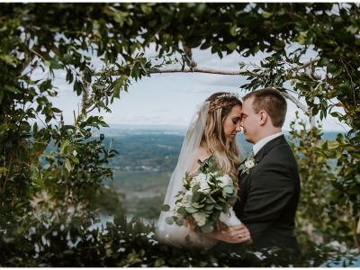 Mountain Creek Resort Wedding North Jersey Photographer