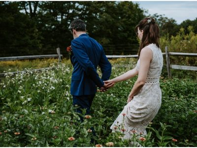 Catskill Mountains Wedding Photographer
