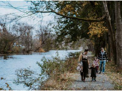 Korytowski Family | Phoenixville